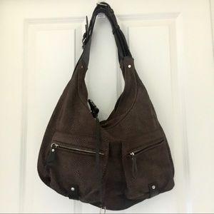 Furla Leather Purse